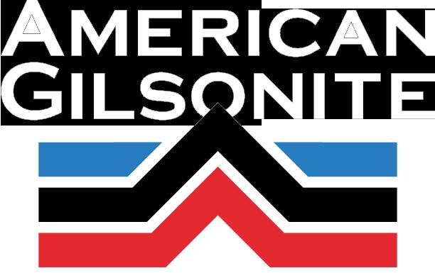 logo-american-gilsonite-2016