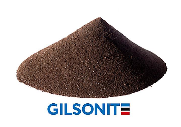 American Gilsonite & Gilsoflex